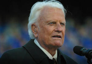 1-billy_graham_008.jpg